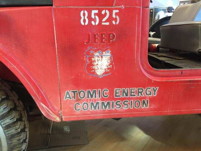 2016-03-23-nuclear-museum-albq-2
