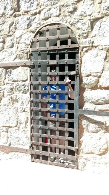 2016-03-yuma-prison-IMG_20160314_113758446
