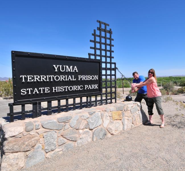 2016-03-yuma-prison5-DSC_7351
