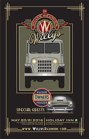 2016-Willys Spring Reunion