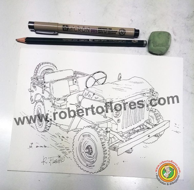 foto_ilustración_willys_mb_jeep_1_web