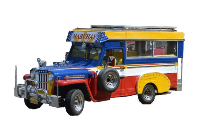 jeepney-2