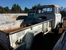 jeeps-rimrock-az1