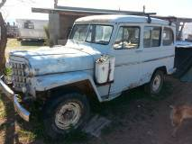 jeeps-rimrock-az2