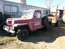 jeeps-rimrock-az3