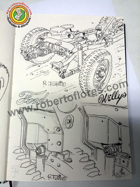 sketchbook_ford_gpw_jeep_willys_mb_drawing_2