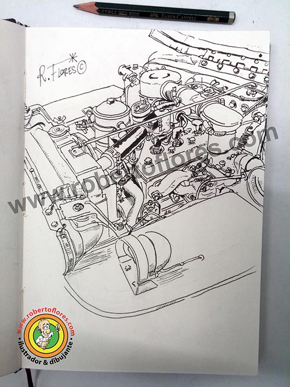 sketchbook_godevil_l134_engine_willys_jeep_foto_1