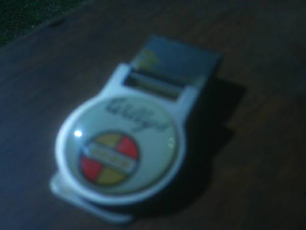 willys-money-clip-tallahasee1