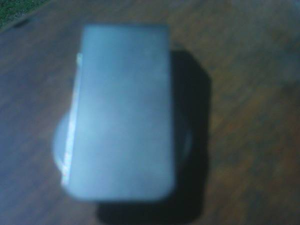 willys-money-clip-tallahasee2