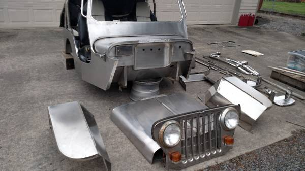 willys-stainless-jewels-or1