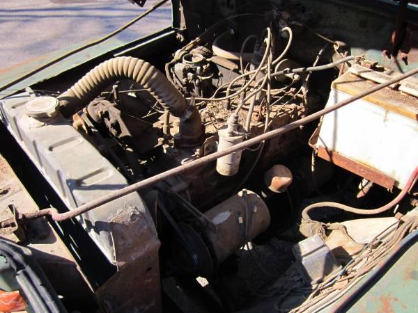 year-truck-backhoe-hennepincounty-mn1