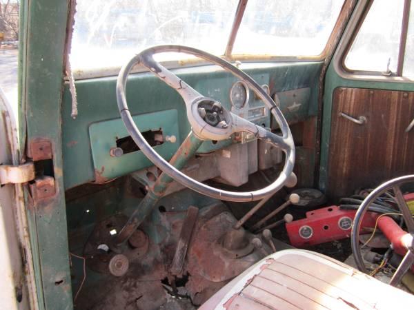 year-truck-backhoe-hennepincounty-mn2