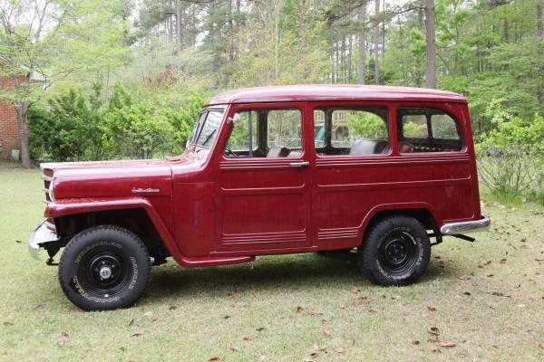 1940-wagon-lugoff-sc1