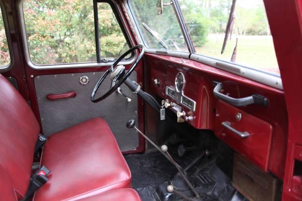 1940-wagon-lugoff-sc3