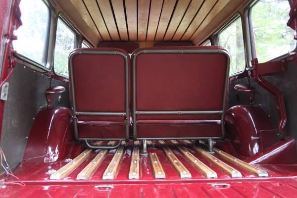 1940-wagon-lugoff-sc4