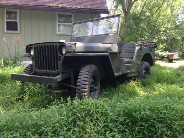1942-gpw-hudsonvalley-ny1