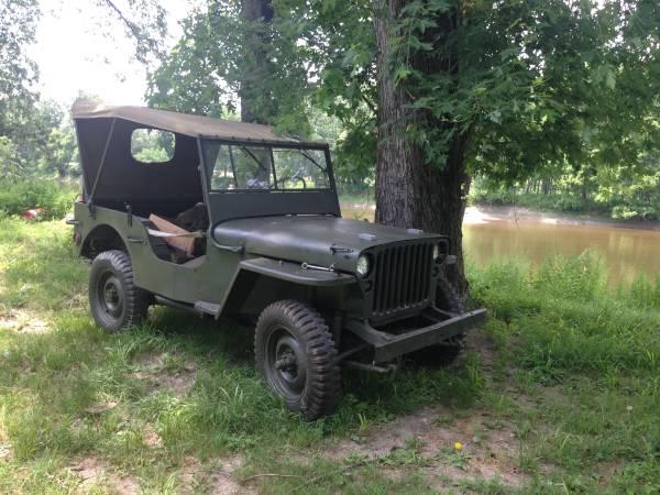 1942-gpw-hudsonvalley-ny2
