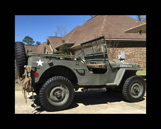 1942-gpw-tuscaloosa4