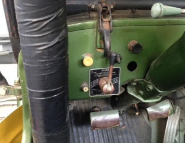 1942-mb-redwoodcity-ca-8