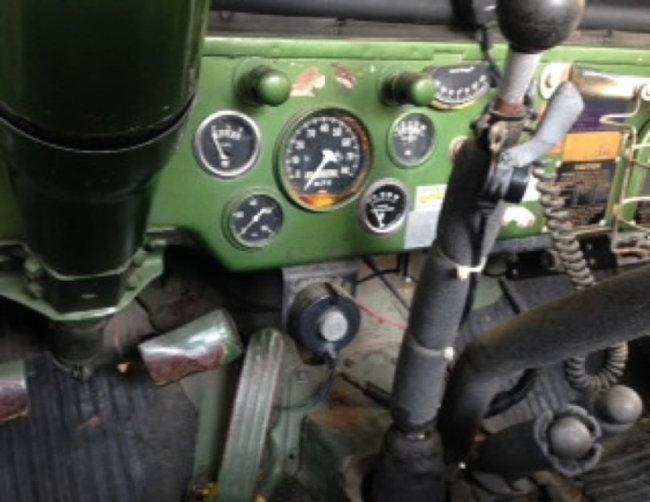 1942-mb-redwoodcity-ca-9