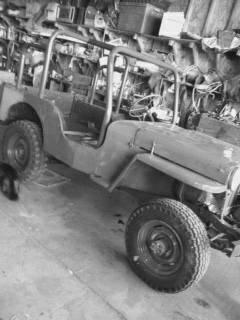1943-mb-pasco-wa-1