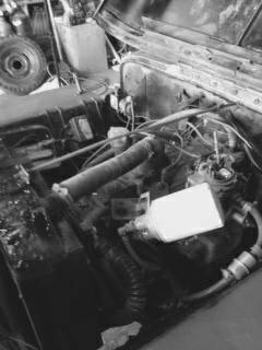 1943-mb-pasco-wa-2