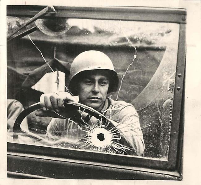 1944-09-08-sniper-bullet-window1