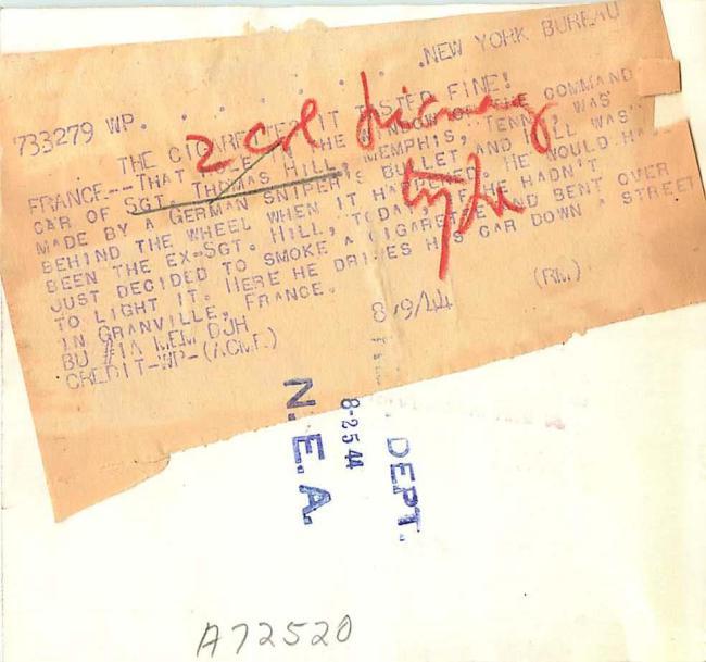 1944-09-08-sniper-bullet-window2