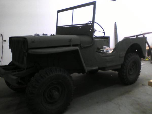 1944-gpw-postafalls-id1