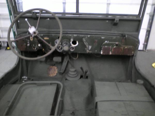 1944-gpw-postafalls-id3