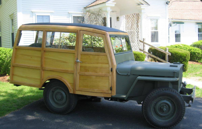 1945-mb-woody-northfield-ma2