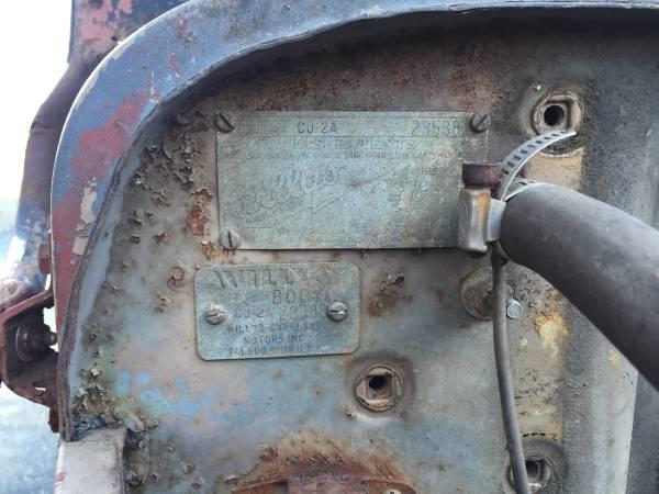1946-cj2a-dalton-ny3