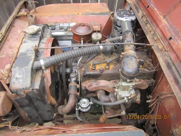 1946-cj2a-elkgrove-ca-2