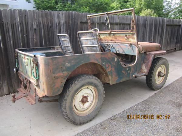 1946-cj2a-elkgrove-ca-4