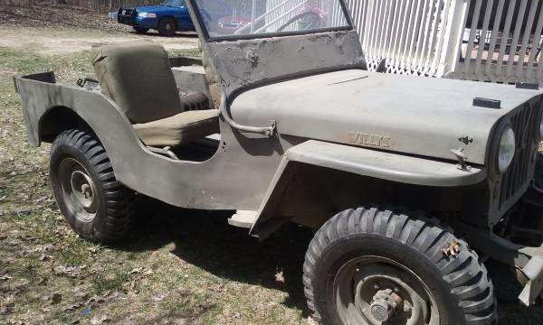 1946-cj2a-sthelen-mi1