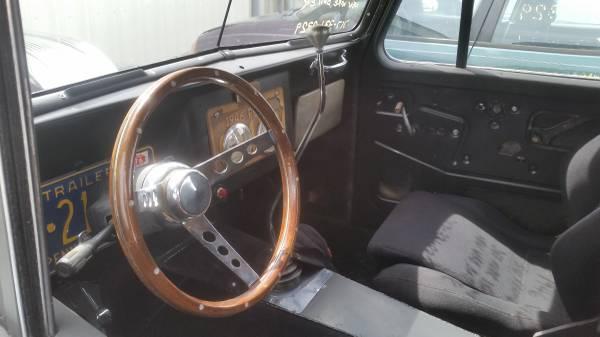 1946-truck-jeeprod-cumberlandvalley-pa2