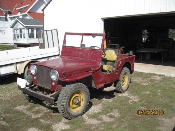 1947-cj2a-amenia-nd1