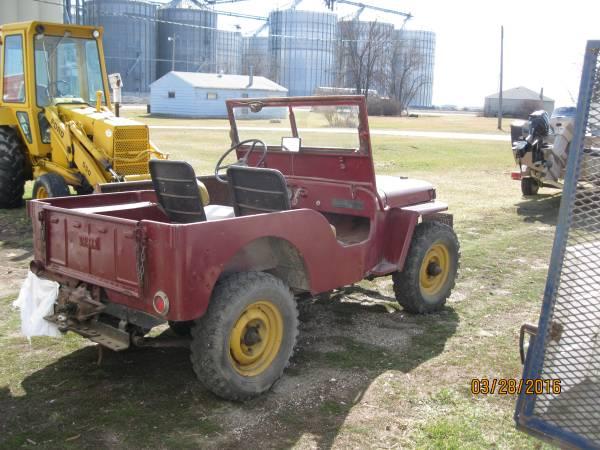 1947-cj2a-amenia-nd4