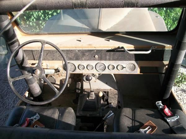 1947-cj2a-atascadero-ca3