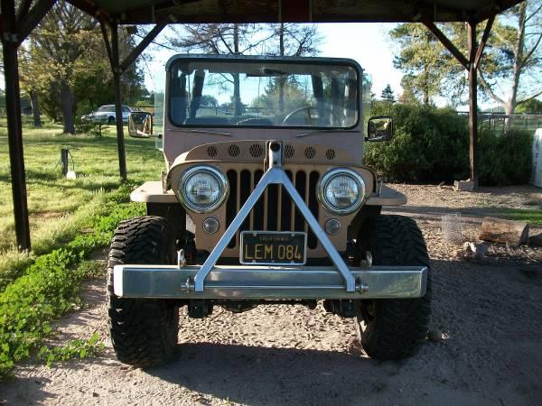 1947-cj2a-atascadero-ca31