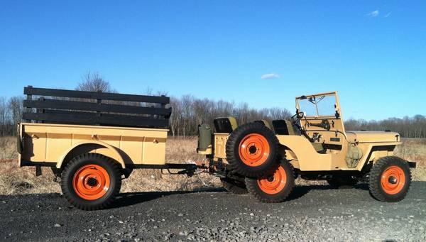 1947-cj2a-latham-ny4