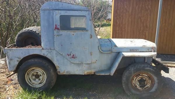 1947-cj2a-lewisburg-wv1