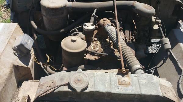 1947-cj2a-lewisburg-wv3