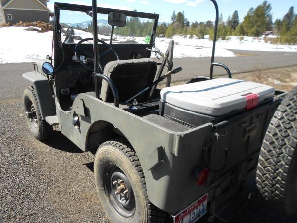 1947-cj2a-mccall-id-trailer3
