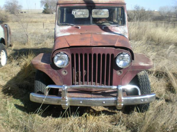 1947-wagon-sd-1