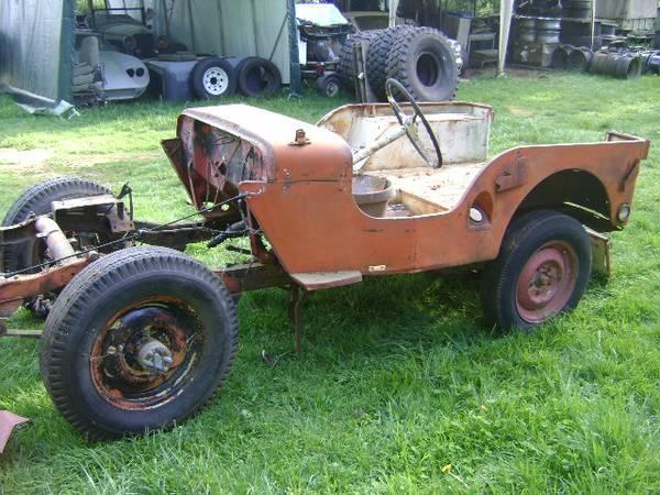 1948-cj2a-estacada-or1
