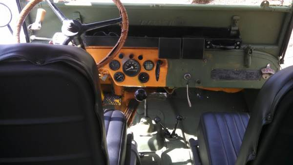 1948-cj2a-mercer-wi-3