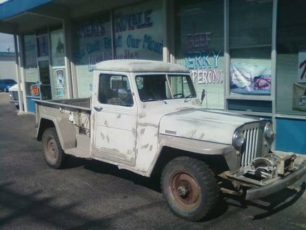 1948-truck-boise-id1