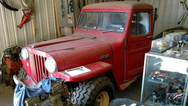 1948-truck-evansville-in