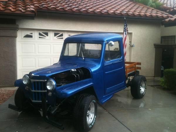 1948-truck-lasvegas-nv-1